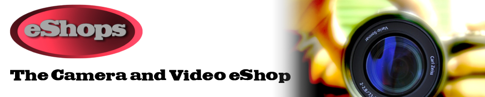 The Camera and Video e-Shop